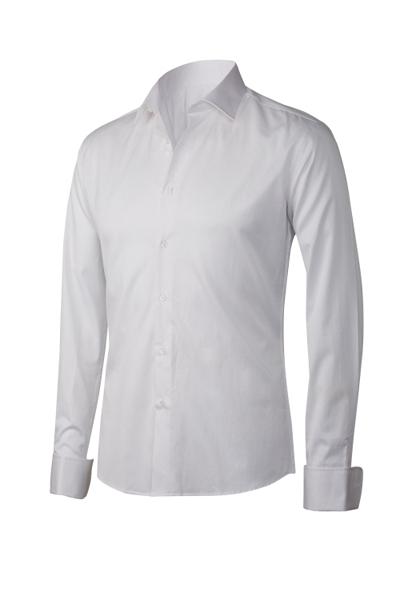 2b799526 BRIZ - Dress i beste kvalitet til folkelige priser